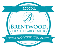100% Employee Owned!
